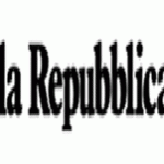 """Repubblica: Emergenza rifiuti in Campania: la Puglia respinge i camion, Berlusconi promette: """"Napoli pulita fra due giorni"""""""