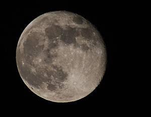 LUNA PIENA 300x233 La Luna questa sera sarà a distanza minima dalla Terra