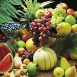 Gli Stati Uniti vietano il latte, frutta e verdura radioattive dal Giappone. L'italia cosa aspetta?