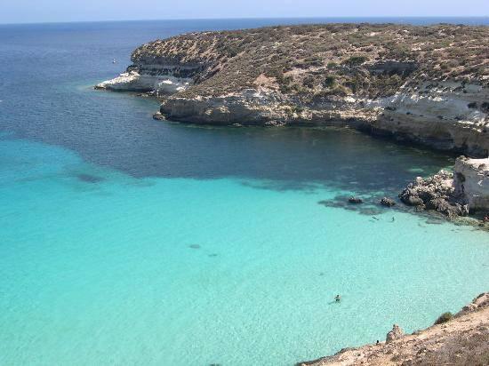 """Festival """"Vento del nord"""" a Lampedusa. Si parte il 29 luglio"""