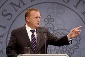 Nei sondaggi in Danimarca risale da destra