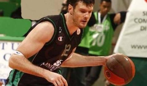 Serie A Basket, quarti di finale play off Gara 1: Montepaschi Siena batte Virtus Bologna 94-55