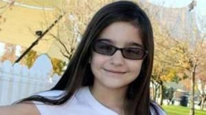 Leila Fowler (Foto www.wlwt.com)