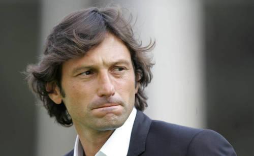 """Leonardo all'Inter, Galliani polemico: """"L'ho fatto diventare allenatore io"""""""