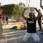 Libia: nuovi scontri a Tripoli. Si contano i feriti