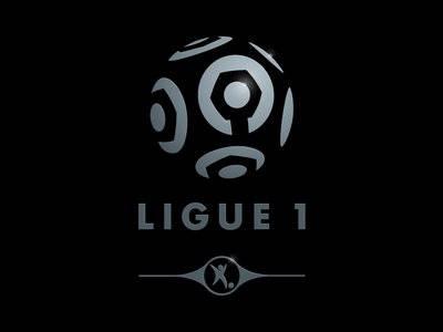 Ligue1 diretta live: Bordeaux-Auxerre in tempo reale