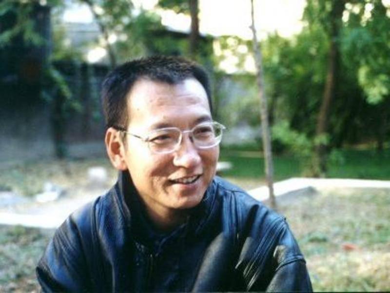 Liu Xiaobo: ancora gelidi i rapporti tra Cina e Norvegia a causa del Premio Nobel per la Pace