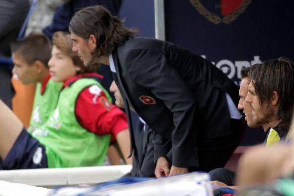 Chievo – Cagliari 0-0 le pagelle: un punto che accontenta tutti