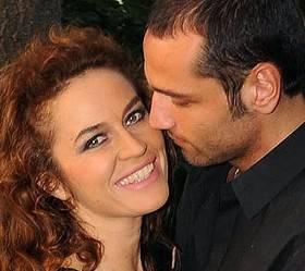 """ROCCO PIETRANTONIO / Lory Del Santo, il fidanzato della showgirl afferma: """"Sono pronto a sposarla"""""""