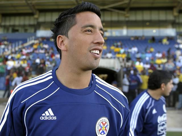 Coppa America 2011: Paraguay-Venezuela 3-3 tabellino e cronaca