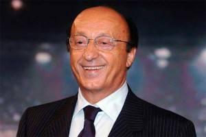 Luciano-Moggi1