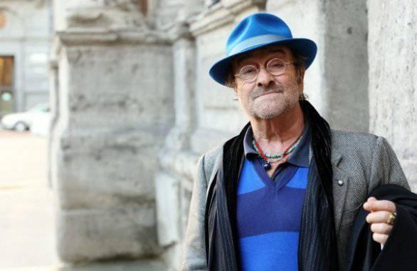 Piazza Grande abbraccia Lucio Dalla: domani funerali alle 14:30 in San Petronio