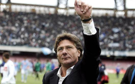 Corriere dello Sport: Mazzarri scommette su un Napoli che non si pone limiti