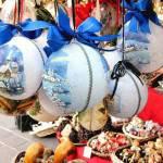 Mercatini di Natale 2011: un sospiro di sollievo nonostante la crisi economica