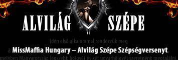 MISS MAFIA / Budapest, concorso tra ragazze con la fedina penale sporca