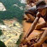 Colombia: multinazionale mineraria avvelenerà l'ecosistema andino, cianuro in cambio di oro