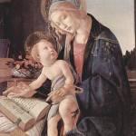 I capolavori di Botticelli in mostra a Milano