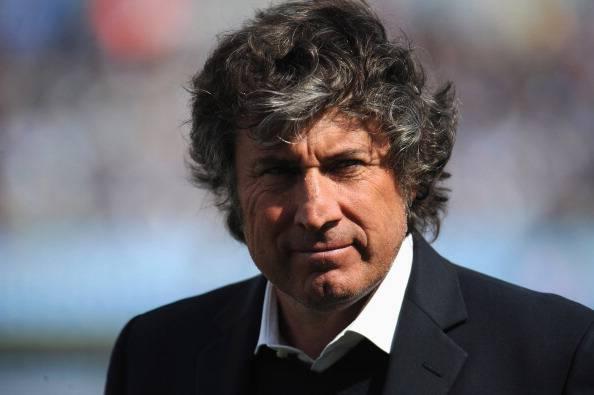 Novara Calcio v Genoa CFC  - Serie A