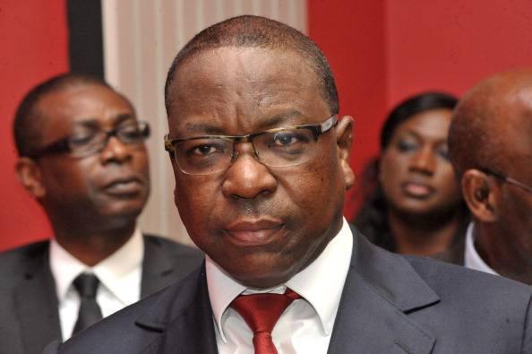 Africa, Bonino: firmato accordo di cooperazione con Senegal