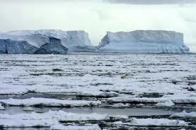 Norvegia e Russia: dal 7 luglio operativo il trattato sul Mar Glaciale Artico