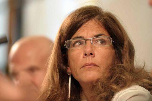 MINACCE A MARCEGAGLIA / Procura di Napoli, predisposta la perquisizione alla sede de 'Il Giornale'