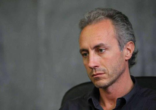 Servizio Pubblico, 12 gennaio: j'accuse di Marco Travaglio contro le banche italiane (video YouTube)