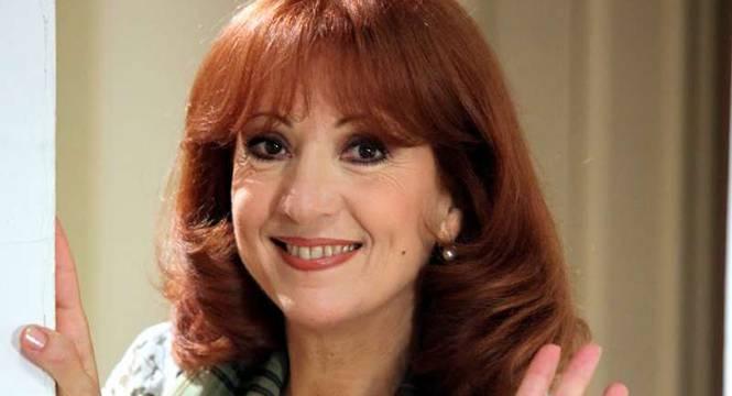 Marina Tagliaferri: un talento del teatro, del cinema e della televisione italiana. L'intervista a 360°