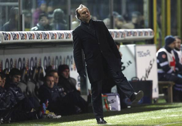 Serie A diretta live: Genoa – Fiorentina in tempo reale
