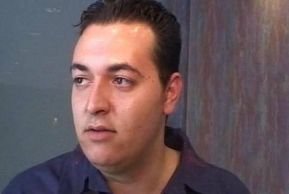 Mario Placanica accusato dal Tribunale di Catanzaro per violenza sessuale su minore