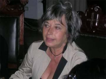 Marta Vicenzi