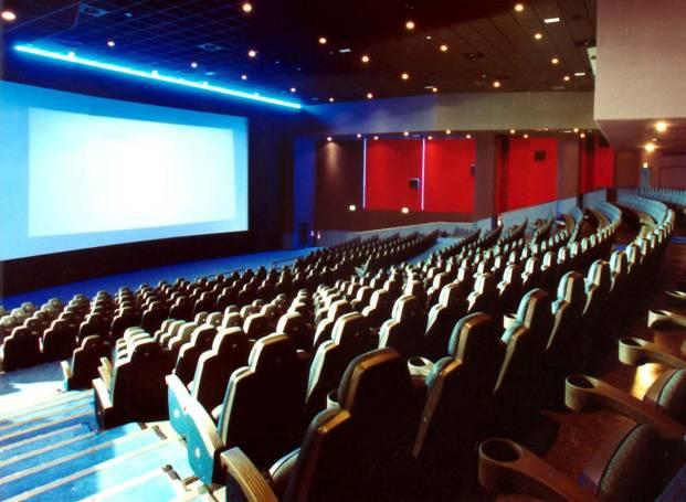 CINEMA NAPOLI / Film, pellicole da vedere nelle sale questo weekend (8-9-10 ottobre 2010)