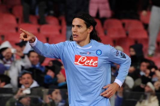 Serie A diretta live: Napoli – Genoa in tempo reale