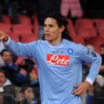 Serie A diretta live: Milan – Napoli in tempo reale