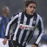 Serie A: probabili formazioni dell'ottava giornata
