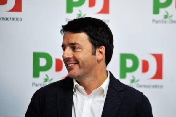 """Il """"Job Act"""" di Renzi piace all'estero: plauso del Financial Times"""