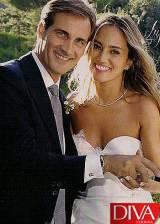 MAURIZIO AIELLO / Matrimonio, l'attore ha sposato la sua Ilaria