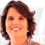 Cile: la famiglia di Allende torna in politica. La nipote Maya eletta a Santiago