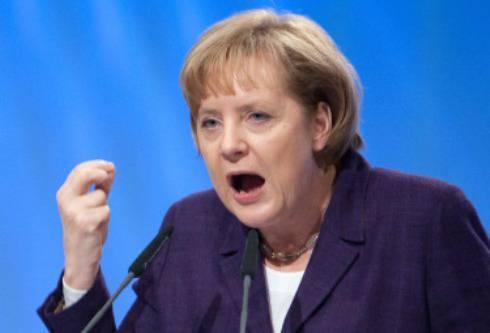 UNIONE EUROPEA / Germania, modello di riferimento economico a vent'anni dall'unificazione