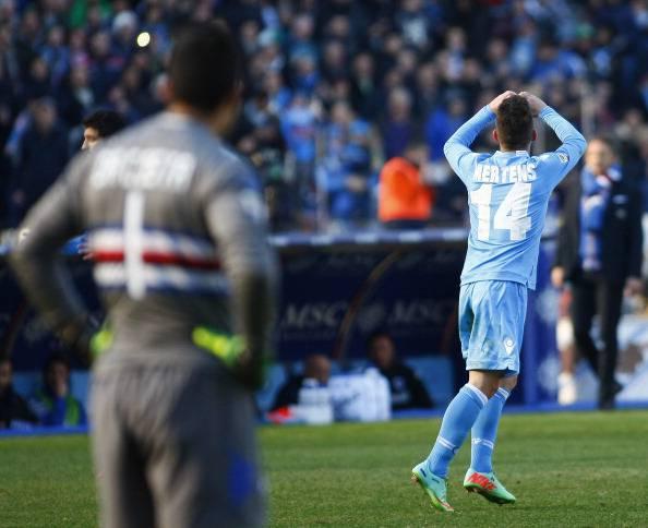 Serie A, risultati e classifica dopo la 18a giornata: il Napoli accorcia sulla Roma, vola il Verona