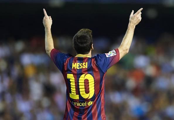 Champions League: Barcellona e Psg ipotecano i quarti di finale