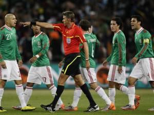 Coppa America 2011 diretta live: Perù-Messico in tempo reale
