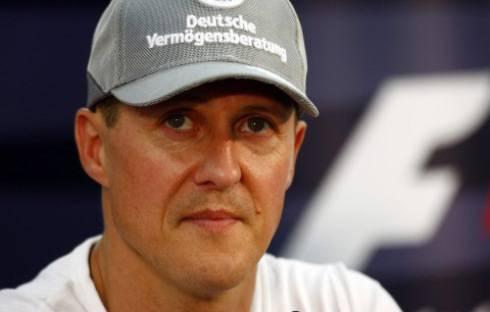 Michael-Schumacher (getty images)