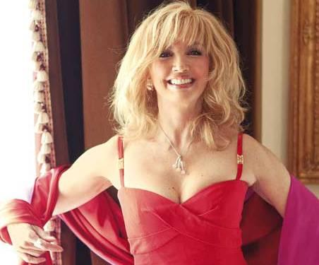 Ballando con le stelle: dopo il grande successo Milly Carlucci pensa all'ottava edizione