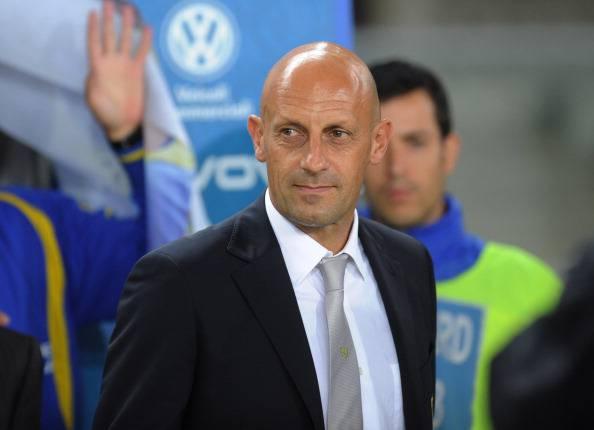 Livorno – Hellas Verona in diretta: segui la serie A in tempo reale