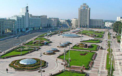 Bielorussia in crisi: richiesta di aiuto al Fondo Monetario Internazionale