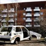 Danimarca: la lotta ai ghetti si comincia abolendo proprio la parola 'ghetto'