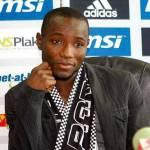 Calciomercato Udinese: raggiunto accordo per Kamara