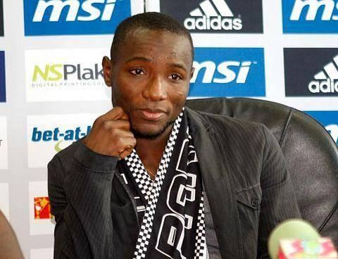 Mohamed Kamara Calciomercato Udinese: raggiunto accordo per Kamara