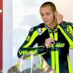 """Valentino Rossi Ducati: Borgo Panigale attende il debutto del Dottore, Cicognani: """"E' un anno che aspetto questo momento"""""""