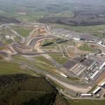MotoGp 2011: diretta live orario qualifiche ufficiali Gran Premio di Silverstone. Il maltempo ferma Rossi e la Ducati